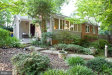 Photo of 6009 Grosvenor LANE, Bethesda, MD 20814 (MLS # MDMC726240)