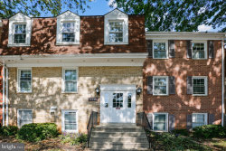 Photo of 776 Quince Orchard BOULEVARD, Unit 101, Gaithersburg, MD 20878 (MLS # MDMC726242)