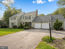 Photo of 3817 Queen Mary DRIVE, Olney, MD 20832 (MLS # MDMC726260)