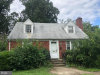 Photo of 2711 Plyers Mill ROAD, Silver Spring, MD 20902 (MLS # MDMC726284)