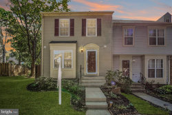 Photo of 12112 Island View CIRCLE, Germantown, MD 20874 (MLS # MDMC726310)