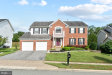Photo of 13011 Alpenhorn WAY, Silver Spring, MD 20904 (MLS # MDMC726736)