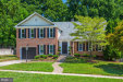 Photo of 9907 La Duke DRIVE, Kensington, MD 20895 (MLS # MDMC726840)