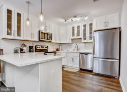 Photo of 15020 Candover COURT, Unit 276-C, Silver Spring, MD 20906 (MLS # MDMC726860)