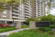 Photo of 5101 River ROAD, Unit 1513, Bethesda, MD 20816 (MLS # MDMC726868)