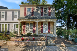 Photo of 13234 Country Ridge DRIVE, Germantown, MD 20874 (MLS # MDMC726888)