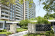 Photo of 5101 River ROAD, Unit 1705, Bethesda, MD 20816 (MLS # MDMC726950)