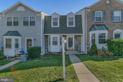 Photo of 2725 Sweet Clover COURT, Silver Spring, MD 20904 (MLS # MDMC727010)