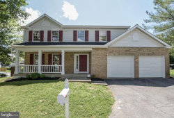 Photo of 11600 Lucrece TERRACE, Germantown, MD 20876 (MLS # MDMC727078)