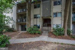 Photo of 12215 Braxfield COURT, Unit 5, Rockville, MD 20852 (MLS # MDMC727254)