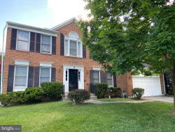 Photo of 13412 Coachlamp LANE, Silver Spring, MD 20906 (MLS # MDMC727388)