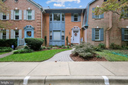 Photo of 1529 Ivystone COURT, Silver Spring, MD 20904 (MLS # MDMC727472)