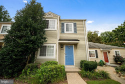 Photo of 11409 Herefordshire WAY, Germantown, MD 20876 (MLS # MDMC727540)
