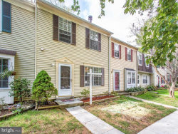Photo of 18622 Winding Creek PLACE, Germantown, MD 20874 (MLS # MDMC727836)