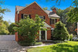 Photo of 3219 Coquelin TERRACE, Chevy Chase, MD 20815 (MLS # MDMC727908)
