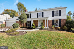 Photo of 11007 Old Coach ROAD, Potomac, MD 20854 (MLS # MDMC728152)