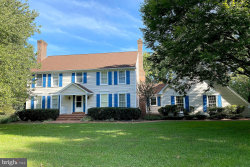 Photo of 2805 Covered Wagon WAY, Olney, MD 20832 (MLS # MDMC728552)