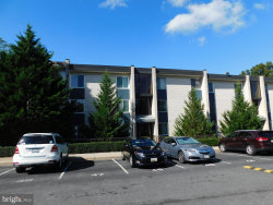 Photo of 14628 Bauer DRIVE, Unit 2, Rockville, MD 20853 (MLS # MDMC728820)