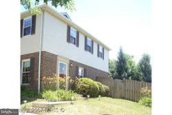Photo of 19601 White Saddle DRIVE, Germantown, MD 20874 (MLS # MDMC729016)