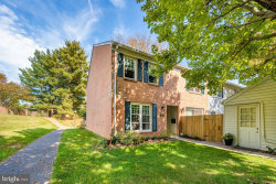 Photo of 19220 Racine COURT, Gaithersburg, MD 20886 (MLS # MDMC729742)