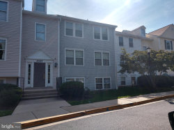 Photo of 20327 Beaconfield TERRACE, Unit 2, Germantown, MD 20874 (MLS # MDMC730526)