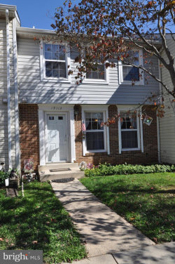 Photo of 19113 Willow Spring DRIVE, Germantown, MD 20874 (MLS # MDMC730658)