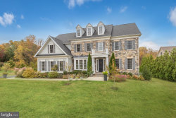 Photo of 10167 Sycamore Hollow LANE, Germantown, MD 20876 (MLS # MDMC730674)