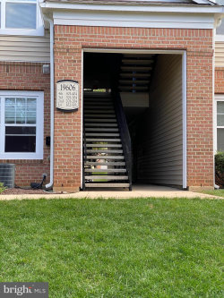 Photo of 19606 Galway Bay CIRCLE, Unit 103, Germantown, MD 20874 (MLS # MDMC730762)