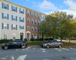 Photo of 113 Chevy Chase STREET, Gaithersburg, MD 20878 (MLS # MDMC730964)