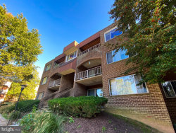 Photo of 440 Girard STREET, Unit 304, Gaithersburg, MD 20877 (MLS # MDMC731084)