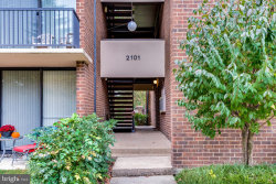 Photo of 2101 Walsh View TERRACE, Unit 17-302, Silver Spring, MD 20902 (MLS # MDMC731174)