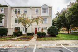 Photo of 8024 Harbor Tree WAY, Gaithersburg, MD 20879 (MLS # MDMC731190)