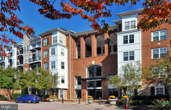 Photo of 501 Hungerford DRIVE, Unit 168, Rockville, MD 20850 (MLS # MDMC731334)