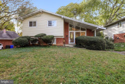 Photo of 11802 Mentone ROAD, Silver Spring, MD 20906 (MLS # MDMC731356)