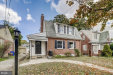 Photo of 809 Violet PLACE, Silver Spring, MD 20910 (MLS # MDMC731370)