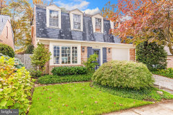 Photo of 4410 Chalfont PLACE, Bethesda, MD 20816 (MLS # MDMC731552)