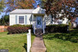 Photo of 4309 Warner STREET, Kensington, MD 20895 (MLS # MDMC731572)