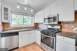 Photo of 10631 Weymouth STREET, Unit W-204, Bethesda, MD 20814 (MLS # MDMC731574)