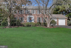 Photo of 21816 Goshen School ROAD, Gaithersburg, MD 20882 (MLS # MDMC731606)