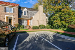 Photo of 5721 Brewer House CIRCLE, Rockville, MD 20852 (MLS # MDMC731608)