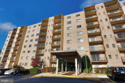 Photo of 12001 Old Columbia PIKE, Unit 301, Silver Spring, MD 20904 (MLS # MDMC731626)