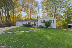 Photo of 11600 Bunnell COURT S, Rockville, MD 20854 (MLS # MDMC731628)