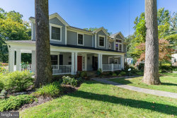 Photo of 8204 Moorland LANE, Bethesda, MD 20817 (MLS # MDMC731680)