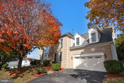 Photo of 131 Mission DRIVE, Gaithersburg, MD 20878 (MLS # MDMC731682)