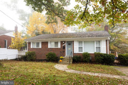 Photo of 12910 Neola ROAD, Silver Spring, MD 20906 (MLS # MDMC731712)
