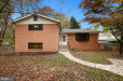 Photo of 11526 Colt TERRACE, Silver Spring, MD 20902 (MLS # MDMC731718)