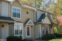 Photo of 2875 Schoolhouse CIRCLE, Silver Spring, MD 20902 (MLS # MDMC731750)