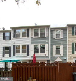 Photo of 13421 Whitechurch CIRCLE, Germantown, MD 20874 (MLS # MDMC732016)