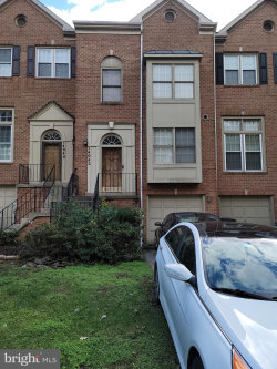 Photo of 14042 Gallop TERRACE, Germantown, MD 20874 (MLS # MDMC732038)