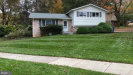 Photo of 10715 Eastwood AVENUE, Silver Spring, MD 20901 (MLS # MDMC732166)